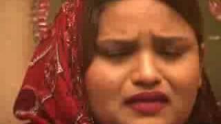 vuclip Hira Mandi Lahore cal girl Interview { kia ye dukh ke bat nahi hay?}