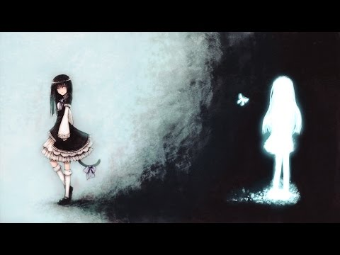 Nightcore - Dark Enough