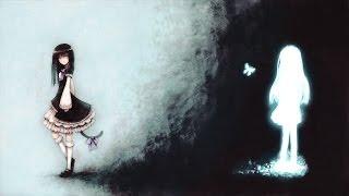Nightcore - Dark Enough