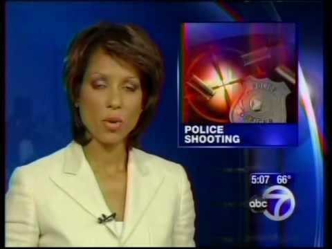 Newburgh NY Gang Arrests 5-13-10 wmv by tvrich