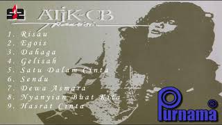 Atik CB - Full Album (Original audio)
