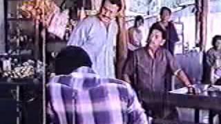 Old Thai Movie Dubbed Khmer 1.10