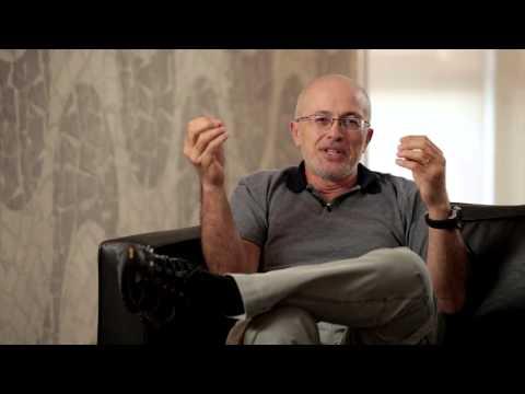 Silvio Meira e o modelo de educação no Brasil