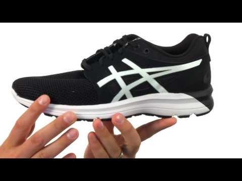 ASICS Gel Torrance SKU:8874525 YouTube