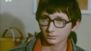 Muntele ascuns 1974 film romanesc full