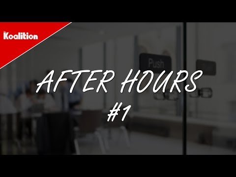 Should ID@Xbox Games Be Promoted More? TK After Hours Snippet