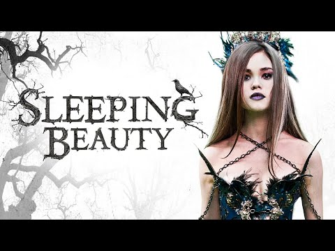 sleeping-beauty-(2020)-new-released-full-hindi-dubbed-movie-|-latest-blockbuster-hollywood-movie