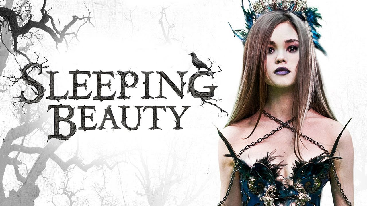 Download SLEEPING BEAUTY (2020) New Released Full Hindi Dubbed Movie | Latest Blockbuster Hollywood Movie