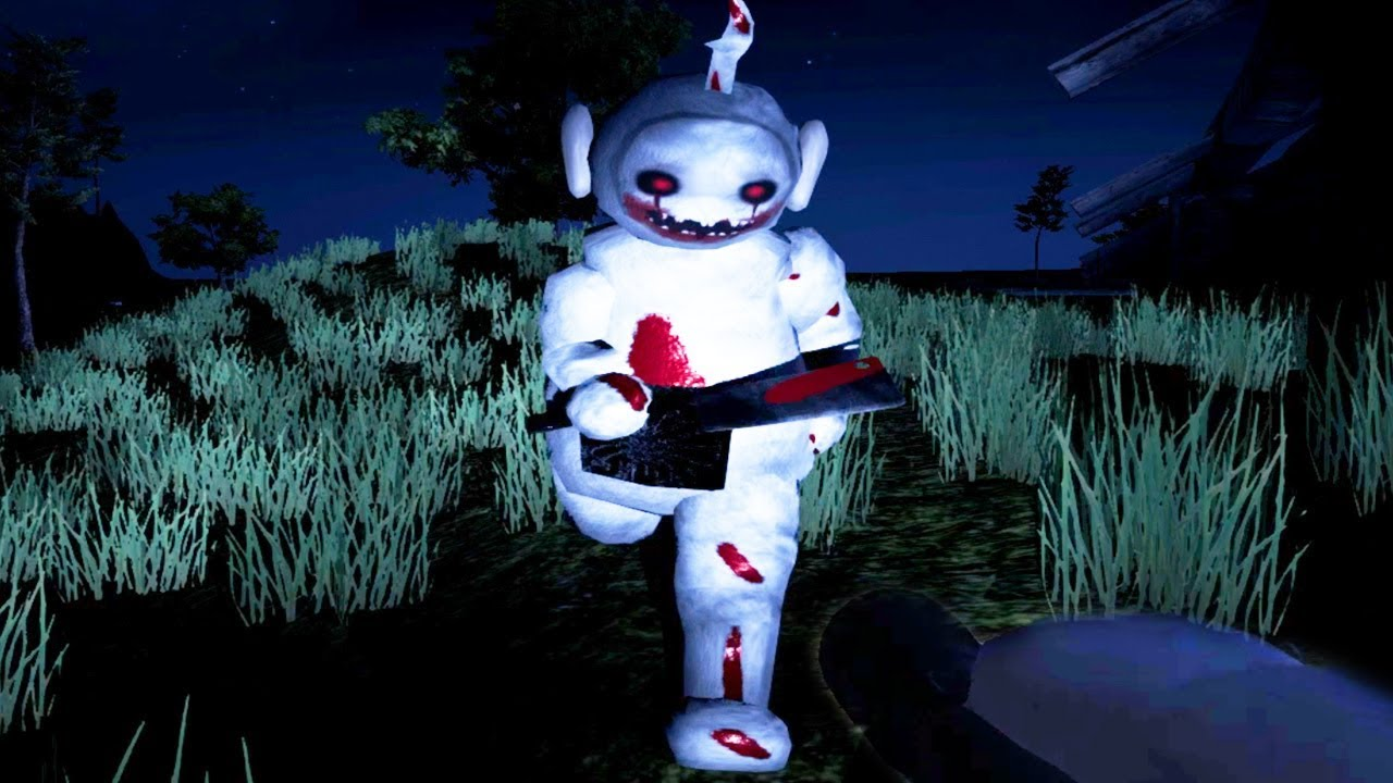 chased-by-the-knife-tubbie-through-a-haunted-forest-slendytubbies-the-other-story