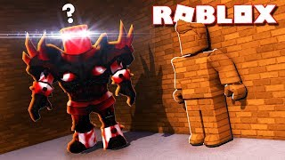 roblox build to survive monsters