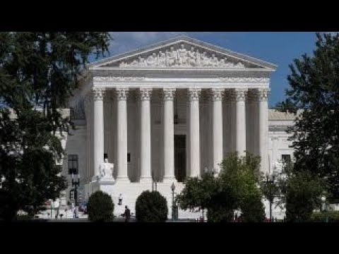 With No Supreme Court End to Gerrymandering, Will States Make It More Extreme?