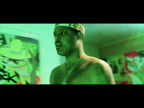 STAMPEDN CHIKO | TRAP 2X MOTION PICTURE DIRECTED BY CRUCIAL FLIX