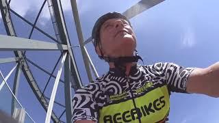 Dag 6 Ronde van Nederland Leuvenheim - Heel