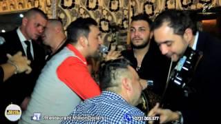 SORINEL PUSTIU - COLAJ MANELE LIVE (MILLION DOLLARS)