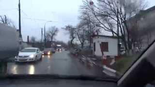 Цемент в Киеве(, 2013-11-24T12:16:30.000Z)