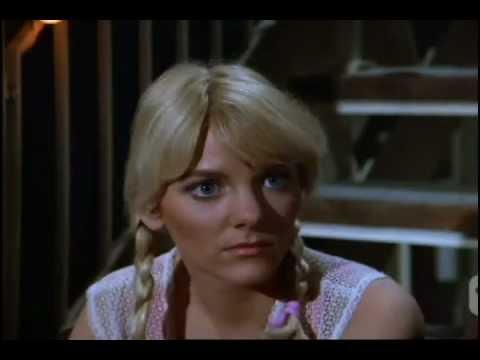 Alison Arngrim in The Love Boat (1981)