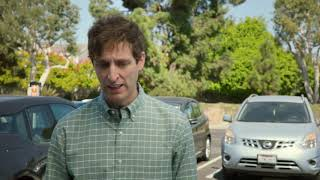 Silicon Valley: Richard Loses the AT&T Deal thumbnail