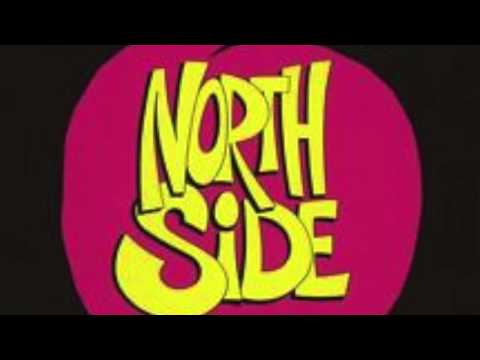"Northside - Shall We Take A Trip (12"")"