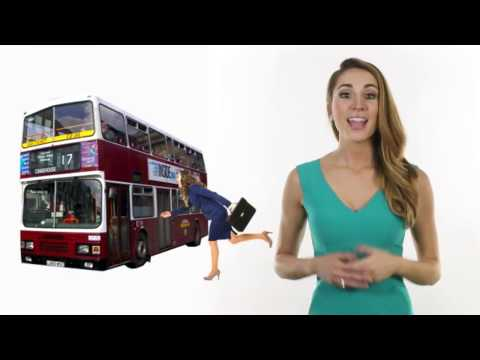 Edinburgh Bus Time® Tracker App  The Most Convenient And Advanced Edinburgh BusTracker