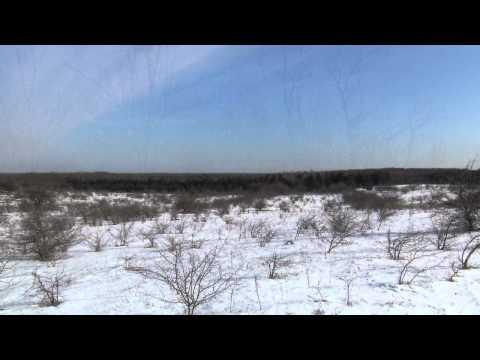 Клип Омела - ДЫХАНИЕ ЗИМЫ