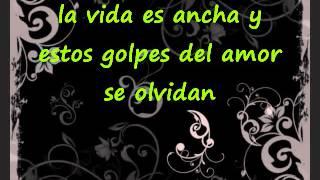 BRINDAREMOS POR EL balada con letra massiel 2014