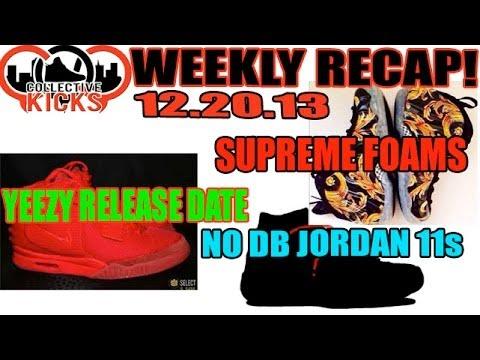 Off White Air Jordan 5 Plot Twist Release Info | SneakerNews.com