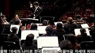 Rhapsody on a Theme of Paganini, Op. 43 by Sergei Rachmaninov