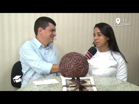 Tô Aqui: Oziana Nunes e seu negócio de sucesso - Parte II