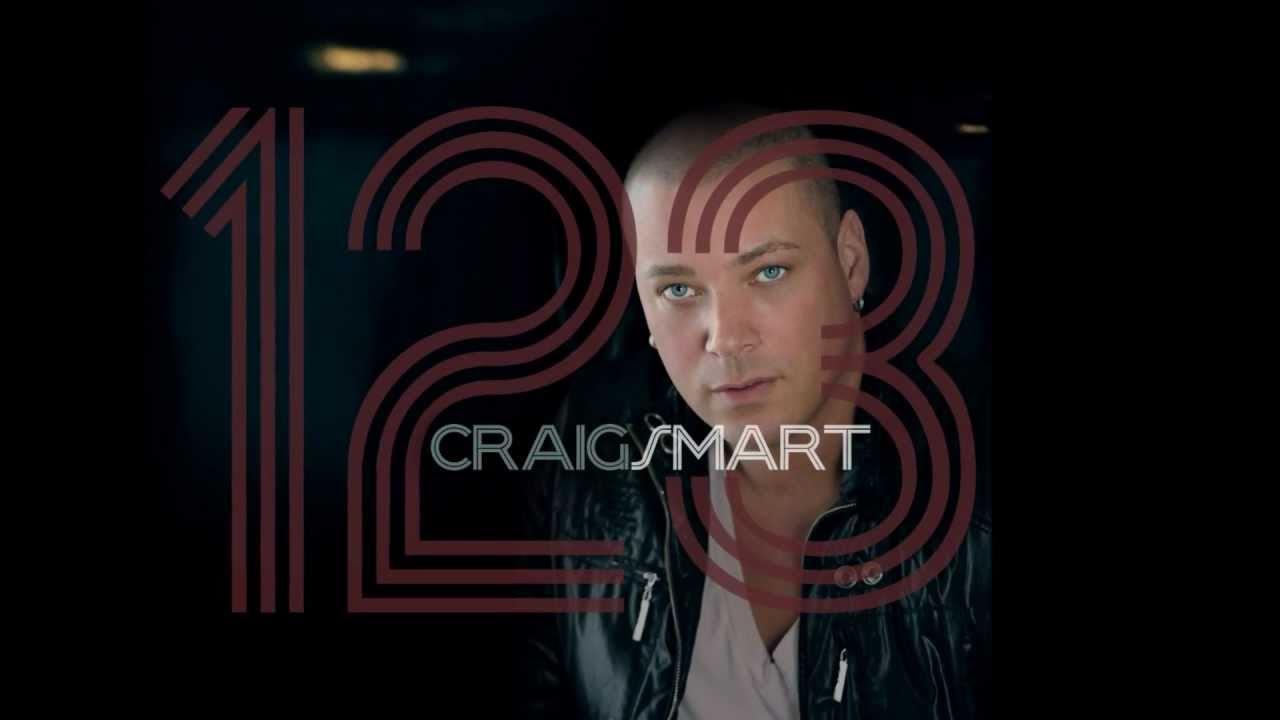 123 craig smart lyrics