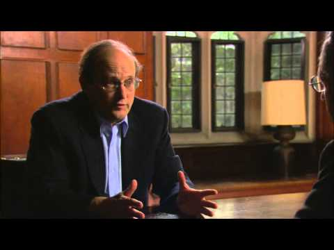 Paul Steinhardt - What Does a Fine-Tuned Universe Mean?