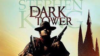 Трейлер фильма Темная башня !!!