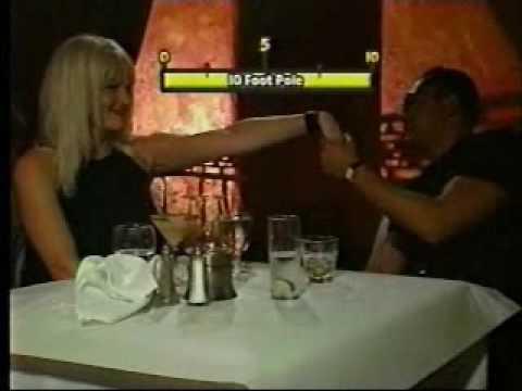 mandangalo blind date Episode recap blind date on tvcom watch blind date episodes, get episode information, recaps and more.