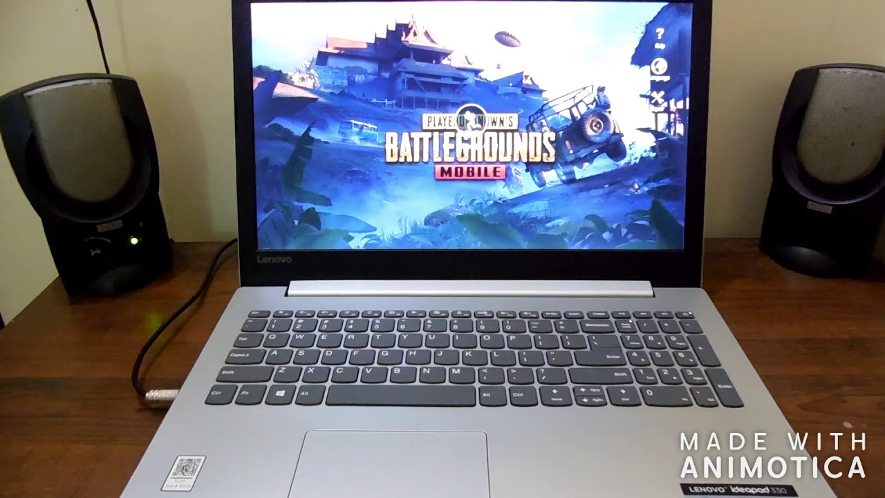 Lenovo Ideapad 330 15-IKB personal review  Is it good for gaming ?????