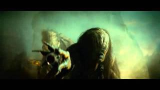 Clash of the Titans (2010) - Trailer
