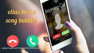 Official elias theme song bubbles ringtone mp3 download   Free Ringtone   RingtonesCloud.com.