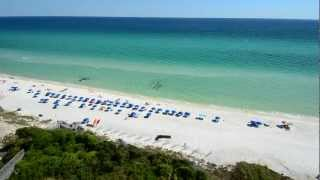 One Seagrove Place Vacation Rentals in Seagrove Beach, Florida