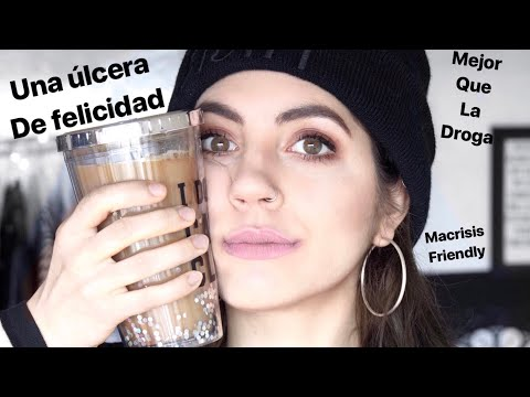 LA MEJOR RECETA DE CAFE HELADO ☕️