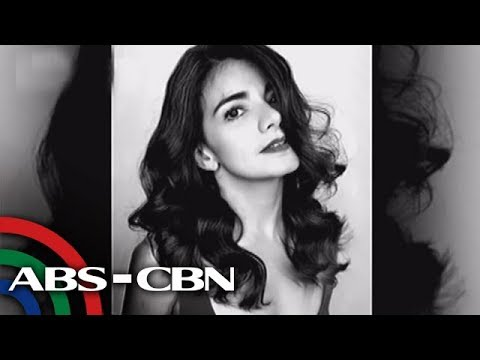 Rated K: What really happened to Isabel Granada