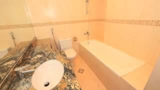 2 Bedroom | Duplex Apartment | Saba | JLT