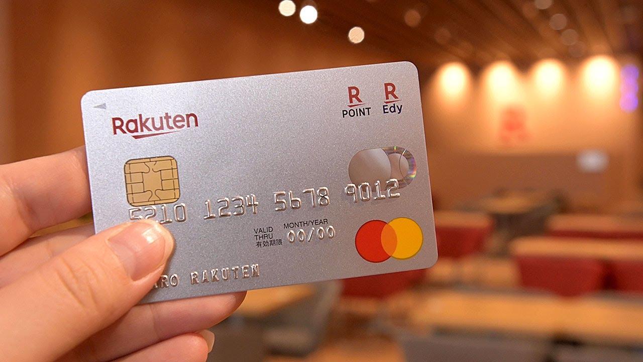 [RNN] Hospitality Spirit Shines at Rakuten Card Lounge Hawaii