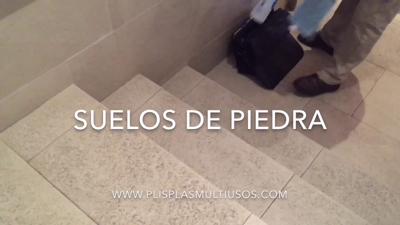Limpiar suelo porcelanico rugoso beautiful suelo - Limpiar suelo porcelanico rugoso ...