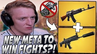 tfue-is-disgusted-after-finding-out-that-pros-are-using-this-new-meta-to-win-every-gunfight