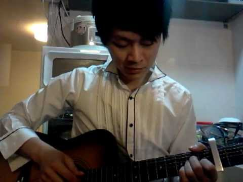 Wish You Were Here Chord Solo Fingering Avril Lavigne Youtube