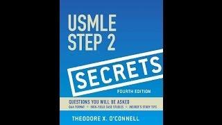Top 100 for Step 2 Secrets 76-100