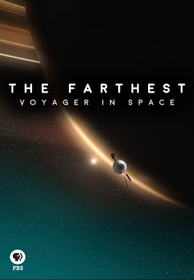 spacecraft farthest from earth - photo #19
