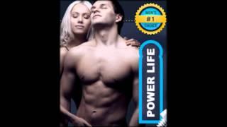 XXL Power Life мужской крем(http://bit.ly/1KTth3z Те кто пользовались кремом XXL Power Life / Titan Gel оставляют очень лестные отзывы о препарате., 2015-08-29T14:28:17.000Z)