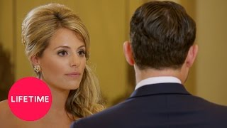 Married at First Sight: Season 5 Premiere Preview | Lifetime