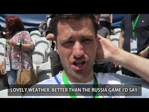 Футбольное видео - обзоры матчей, видео голов, приколы