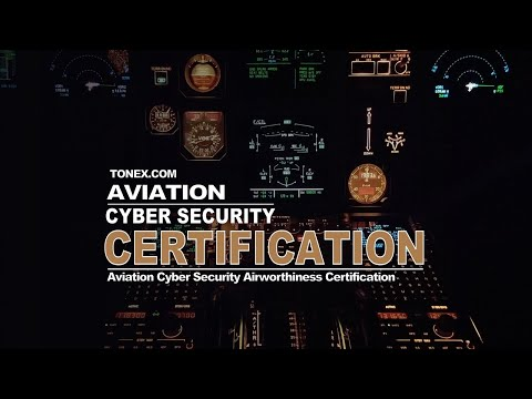aviation-cyber-security-airworthiness-certification-course---3-days-tonex-training-course