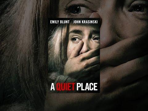 Download A Quiet Place